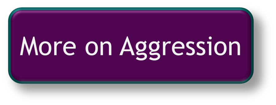 Learn more about Dog Aggression
