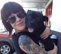 Dog Adoption Specialist San Francisco
